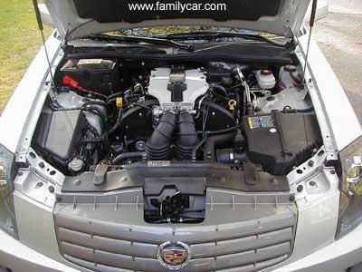 engine-md.jpg